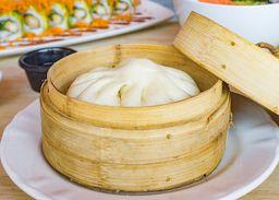 Dimsum Chau Siu Bao
