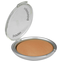 Bronceador Horneado Atlantic Tan