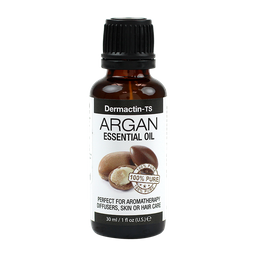 Aceite Esencial de Argan