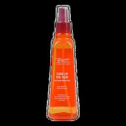 Protector Térmico en Spray Turn Up The Heat