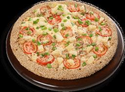 Pizza Vegetalia Especial