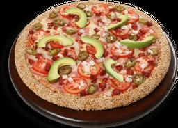 Pizza Mexicana Especial