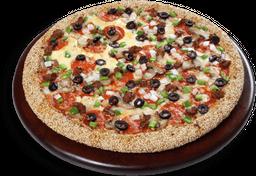 Pizza Festiva Especial