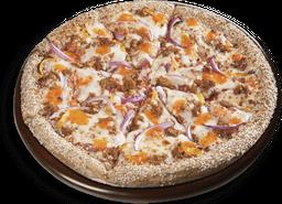 Pizza Cochinita Especial