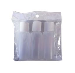 Walfort Pack Envase Walfort