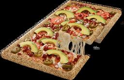 Súper Pizza Mexicana Especial