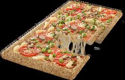 Súper Pizza Vegetalia Especial