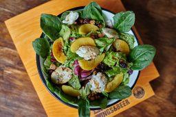 Kahlo Salad