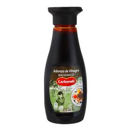 Crema De Vinagre Carbonell
