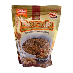 Granola Cerel Grain Con Manzana 400 g