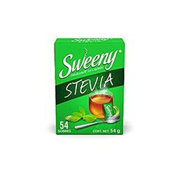 Super Life Endulzante Stevia