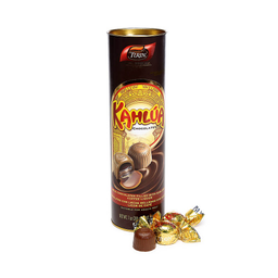 Dulce Cocoa Chocoagave Natural 200 g