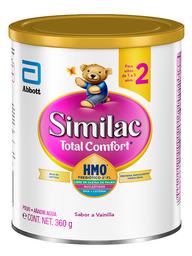Similac Total Comfort 2360 g