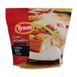 Knorr Consomé de Pollo Granulado