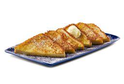 Original French Toast