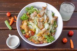 Grill City Salad