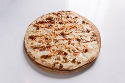 Pizza Clo Clo Grande