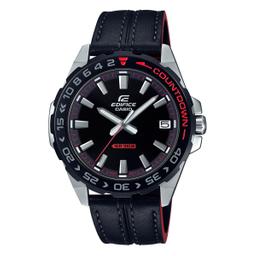 Reloj Casio Edif Efv-120B 1 U