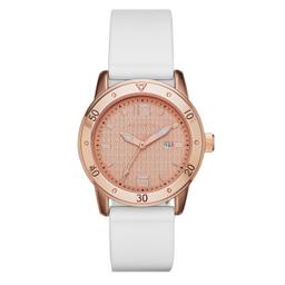 Reloj Skechers Sr6053 Dama 1 U