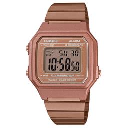 Reloj Casio Vintage B650Wc-5Avt 1 U