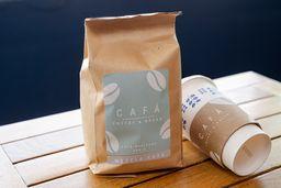 Café en Grano Mezcla Cafá