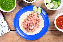 Taco Marlitún
