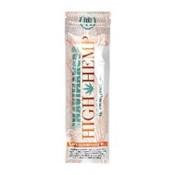 Blunts De Cañamo High Hemp Vegano 100% Orgánico Mango