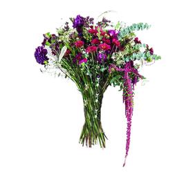 Ramo Floral del Día