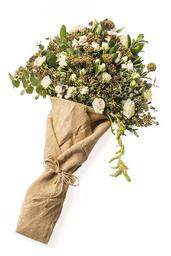 Ramo Floral Romantico