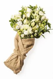Ramo Floral Clásico