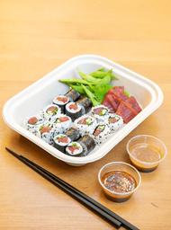 Bento Box Tuna Lover