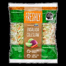 Ensalada Eva Freshly Coleslaw 420 g