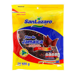 San Lazaro Jamaica San Lázaro Entera