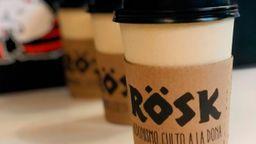 Café Americano 16 oz