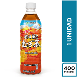 Mugicha 400 ml