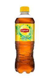 Té Lipton 400 ml
