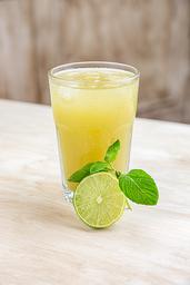 Limonada Celine