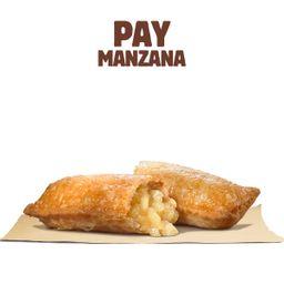 Pay Manzana