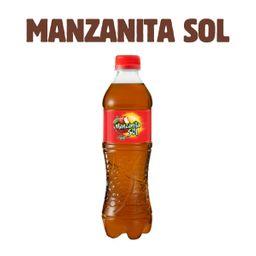 Manzanita Sol