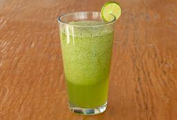 Limonada Costeñito 480 ml