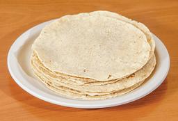 Tortilla Extra