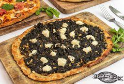 Pizza Huitlacoche