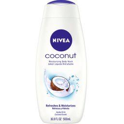 Nivea Cremoso Coco