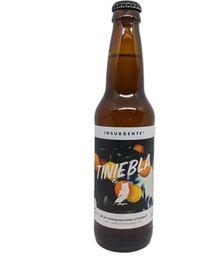 Insurgentes Tiniebla 355 ml