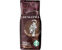 Sumatra 250g