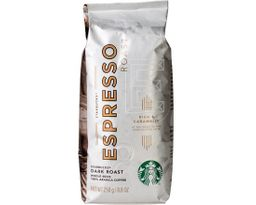Espresso Roast 250g