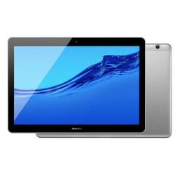 """Tablet Huawei Media Pad T3 10"""" 16 Gb Gris"""