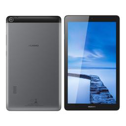 """Tablet Huawei Media Pad T3 7"""" 8 Gb Gris"""