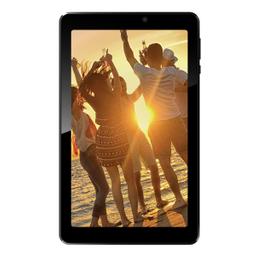 """Tablet iBuy 8"""" W808 V3"""