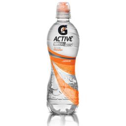 Hidratante Gatorade Active Water Mandarina